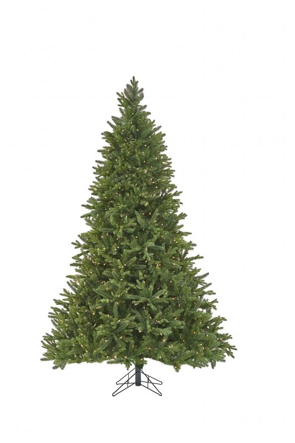 Lenox Pine