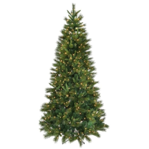 BELGIUM MIX TREE